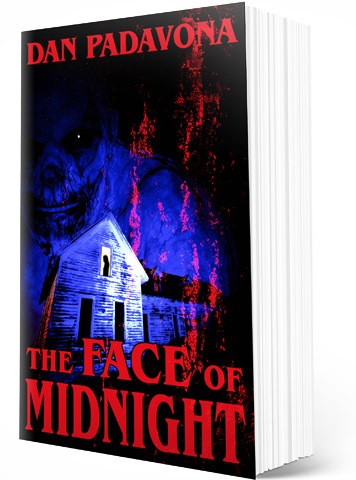 the-face-of-midnight-book
