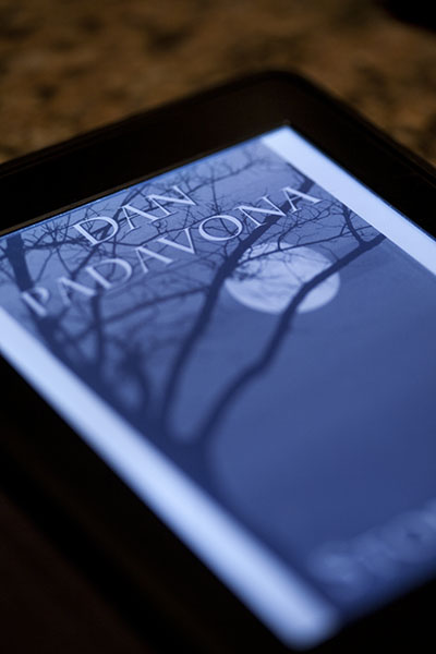 read Kindle books for free