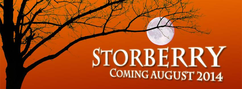 storberry