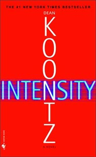 Intensity-koontz
