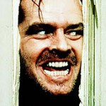 The Shining: Stephen King vs Stanley Kubrick