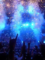 nightwish-concert