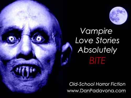salems-lot vampire