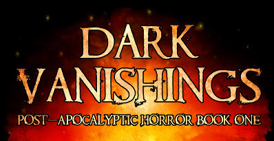 Dark Vanishings 1