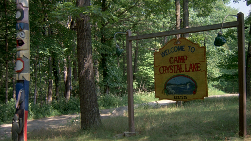 camp-crystal-lake