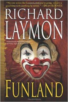 richard-laymon-funhouse