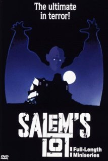 salems lot 1979 miniseries