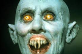 salems lot mr barlow