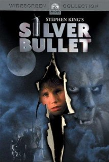 Silver-Bullet-1985