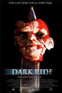 dark-ride-2006