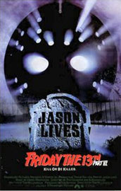 friday-the-13th-part 6-jason-lives