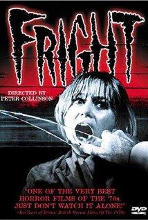 fright-1971