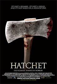 hatchet-2006