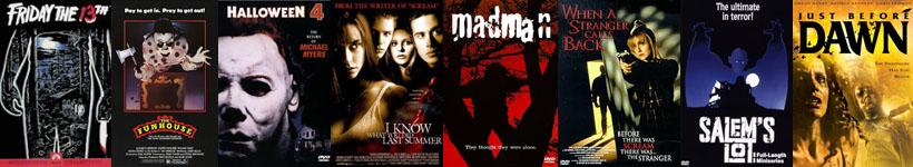horror-movie-reviews