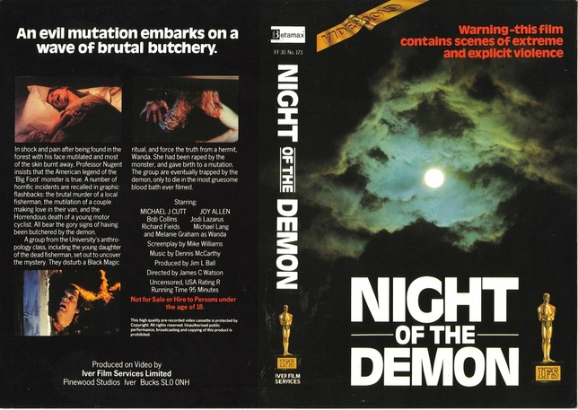 night-of-the-demon 1980