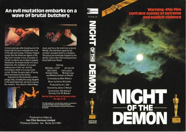 night-of-the-demon 1980