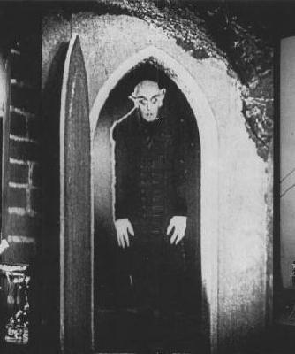 nosferatu-count-orlok