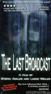 the-last-broadcast-1998