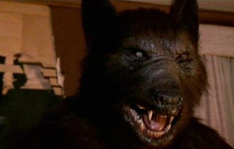 werewolf-silverbullet