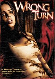 wrong-turn-2003