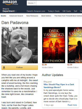 amazon-author-follow