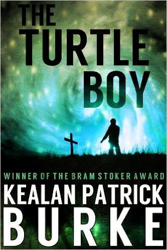 the-turtle-boy