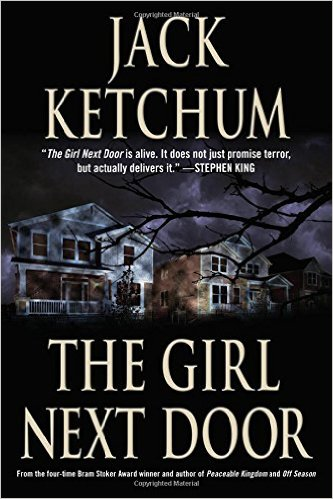 ketchum-the-girl-next-door