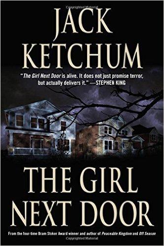 ketchum-the-girl-next-door
