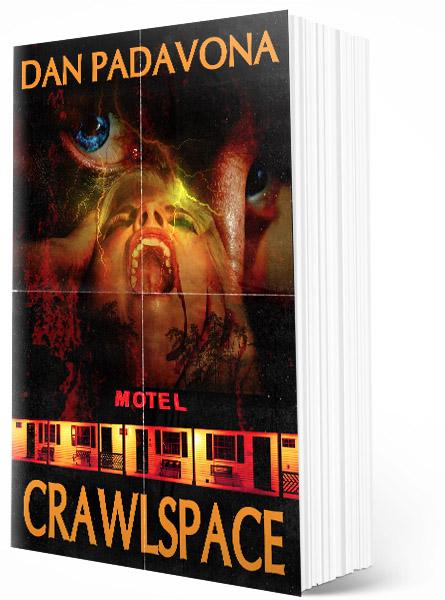 Crawlspace-COVERVAULT