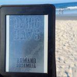 Beach Read: Dying Days by Armand Rosamilia