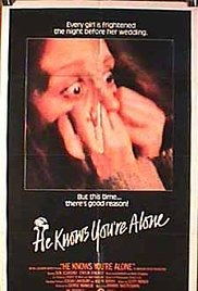he-knows-youre-alone-dvd