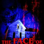 The Face of Midnight - Cover Art Reveal