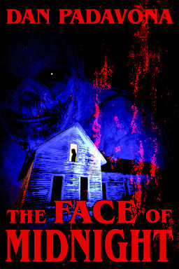 the-face-of-midnight