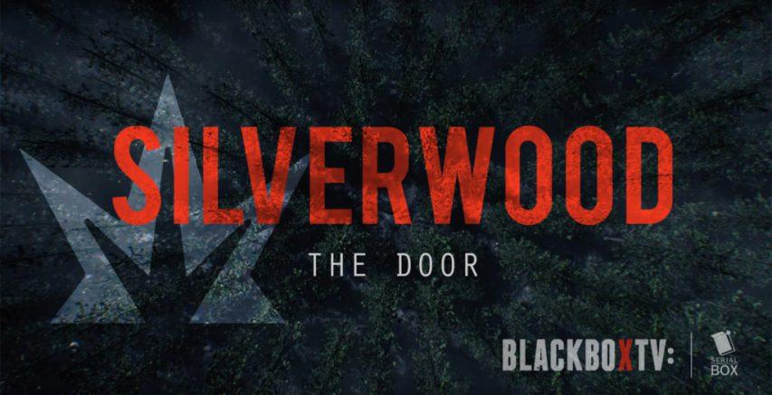Silverwood The Door