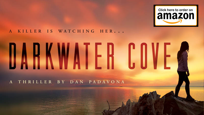 darkwater-cove-psychological-thriller