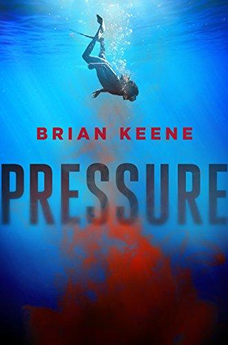 Pressure by Brian Keene