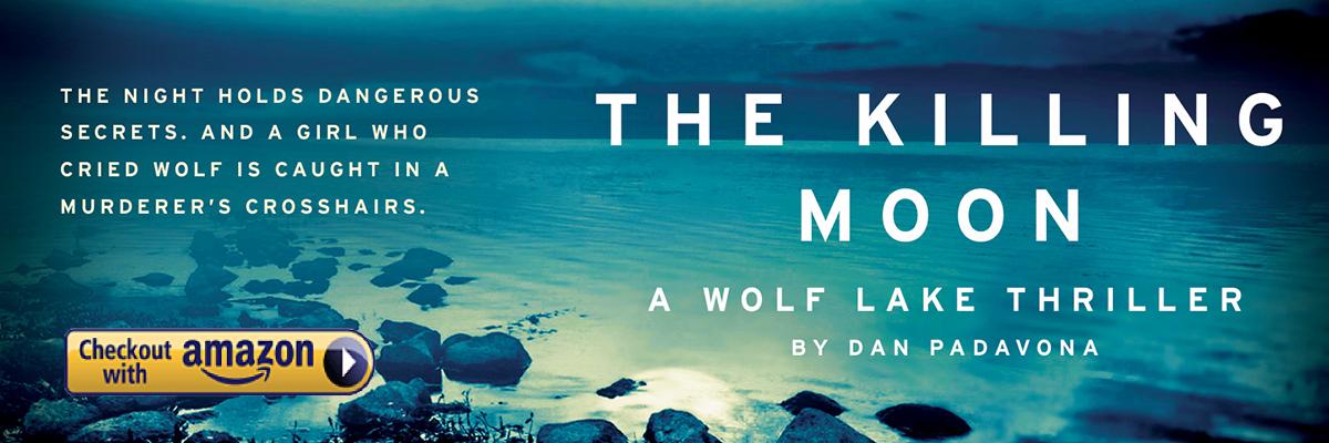 The_Killing_Moon_1200